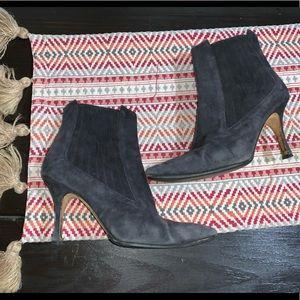 Manolo Blahnik boots size 36.5